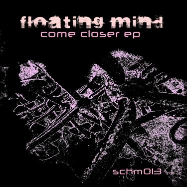 cover_schm013