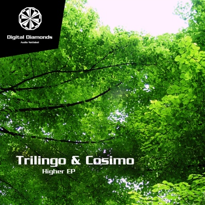 [DigitalDiamonds033]_Trilingo_And_Cosimo_-_Higher_EP