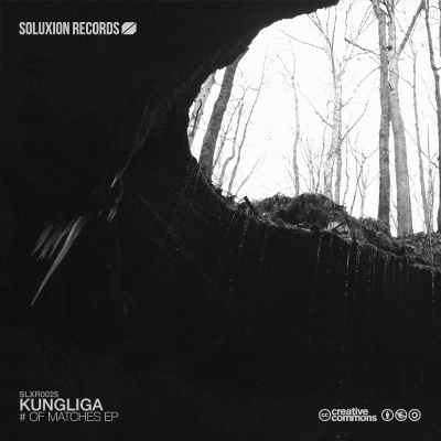 SLXR0025_Kungliga__of_matches_EP